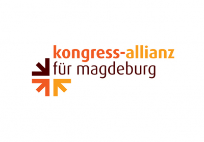 Kongress-Allianz