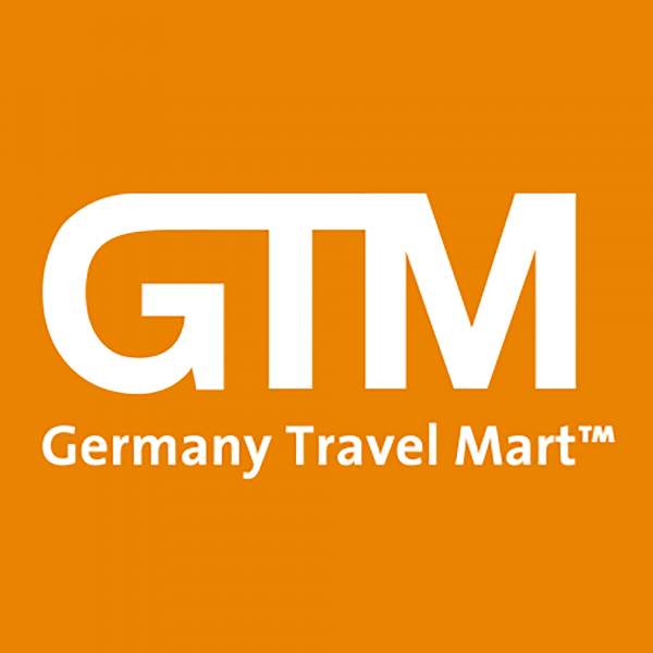 Germany Travel Mart